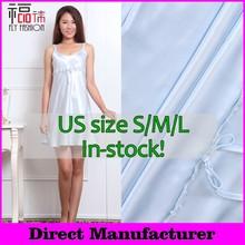FL01-1-# Promotion! sleepwear, ladies sexy Sleepwear,nightgown women