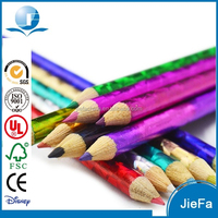 Hot-Selling High Quality Low Price Flexible Pencil