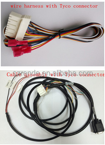 HTB1K_k2GXXXXXaVXFXXq6xXFXXXX wire harness adalah painless wiring harness \u2022 free wiring diagrams proses pembuatan wiring harness at panicattacktreatment.co
