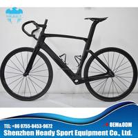 2014 best seller DI2 carbon fiber road bike complete for sale