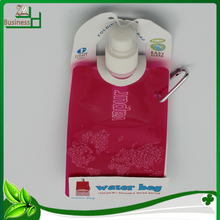 cheapest liquid bags folding drinking water in plastic bag