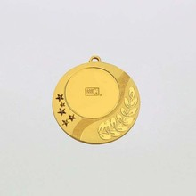 cheap race gold old sports medals