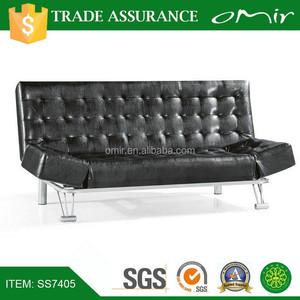 Ikea falten schlafsofa/sofa cum bett neuesten produkte im markt