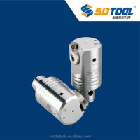 Finish Boring Tool with 0.01mm Accuracy