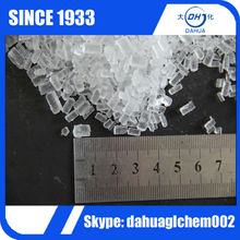 China Origin Hypo / Sodium Thiosulphate factory / Dechlorination Sodium Thiosulphate