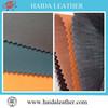 /p-detail/2015-populares-textil-materia-prima-sof%C3%A1-material-de-rexine-tela-de-tapicer%C3%ADa-300006898146.html