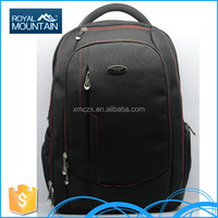 High Quality standard size wholesale used computers and laptops backpack with great price