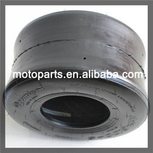 11x6.0-5 Quad bike tire