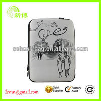 plastic case back cover smart cover cheap Mobile Phone cheap Cases