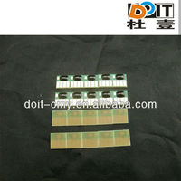 auto reset chip for hp 564 ink cartridge for hp D5460 D7560 D6380