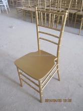 party lounge furniture lounge furniture wedding furniture tiffany chair