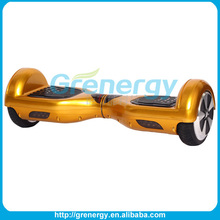 Factory price Smart balance wheel for adult and kids 2 wheels self balancing electric scooter