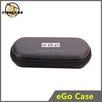 ego case ego carrying case small medium large size for e cigarette