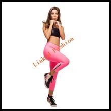 wholesale fitness yoga pants,sexy gym printed yoga pants