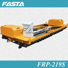 FRP-219S low price paver