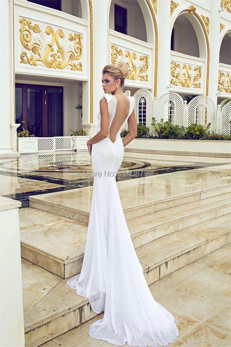 Vestidos de novia de alta costura en melbourne