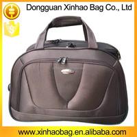 luggage factory cheap trolley bag duffle bag