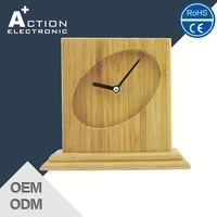 Manufacturer Lightweight Hot Design Alarm Clock Scale