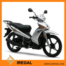 Price Of Wholesale Euro Motorcycles In China