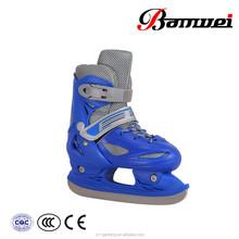 Hot selling best price China manufacturer oem BW-902-1 ice skates