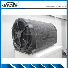 VS-W1001T Professional design High Quality 10 inch Subwoofer/bass box