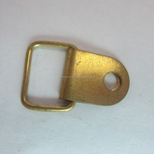 Small Metal Photo Frame Hang Hook With Cheap Factory Price