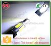 S25 1157 BA15S 7.5W Led Spot Light car led turn signal light Car Bulb Led Taillight Reversing light