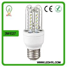 hydroponic home garden plant grow light/grow bulb/2700k 250w cfl /energy saving bulbs full spectrum