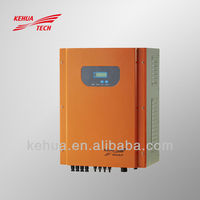 Kehua products isolated On Grid PV Solar Inverter