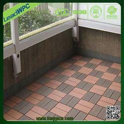 no moisture damage outdoor floor tiles heat resistant vinyl flooring