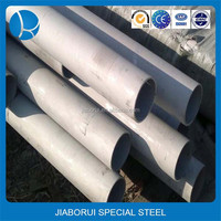 Steel Manufacturing Company 304 304L 321 Stainless Steel Pipe Price Per Meter