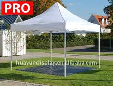 10x10 inflatable bubble tent