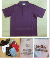 China wholesale t shirt stocklot OH4510B cheap price clothes outlet for sale