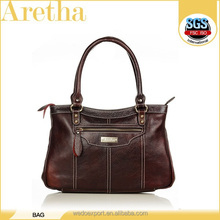 retro and uniquely handcrafted masterpiece that has style leather bag for wholesale