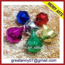 yiwu futian market new product custom made china personalized christmas tree ornament