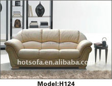 3 2 1 sofa,pictures of wooden sofa designs,3 1 1 sofa set in indian price