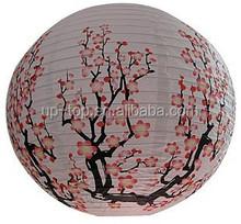 cheap chinese paper lanterns, cheap lanterns for weddings