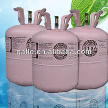 car care air conditioner cooling gas r410a