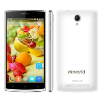 2015 hot selling VKworld cheap 4G smart phone/Android5.1 /1G RAM 8G ROM/Dual SIM cards-/5.5inch large ISP screen -Model VK560