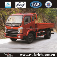NEW MODEL 4X2 TRUCK SCALE PRICE