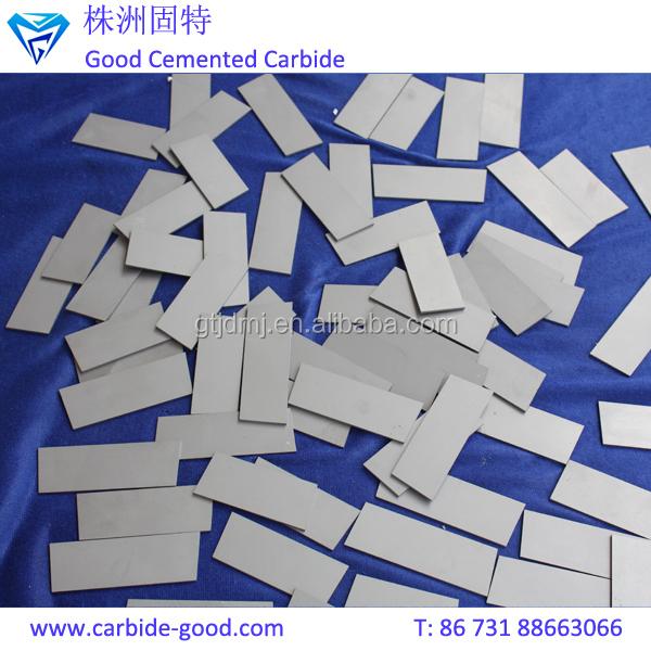 tungsten carbide plates (8).jpg