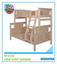 Camas beliche crianças móveis cama de casal preço