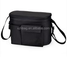 2015 Mummy Bag Baby Nappy Diaper Bag Womens Shoulder bag Tote Handbag