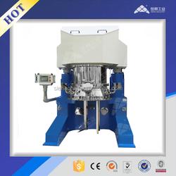 planetary mixing machine | Potting adhesive mixing machine