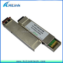 CDR Function Wavelength 1550nm XFP Module
