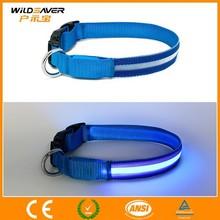 pet collar/shock collar for humans/collar neck designs kurtis