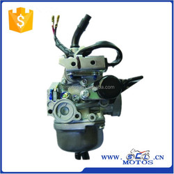 SCL-2013060965 Motorcycle Carburetor for HERO HONDA Pashion Pro Parts