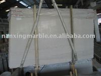 mocca crema marble