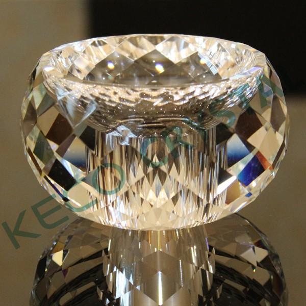 Kcb86 Crystal Chandelier Bobechecrystals 3 Jpg