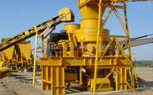 late-model use stone crushing to sale price equipment